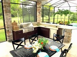 outdoor patio kitchen ideas kitchen design besttdoor kitchens ideas on backyard small
