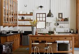 country kitchen wallpaper ideas country kitchen wall decor with decorative teapot sets decolover net
