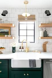 Green Kitchen Designs by 351 Best Kitchen Design Ideas Images On Pinterest Kitchen