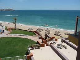 Rocky Point Beach House Rentals by Rocky Point Travel Guide And Tips