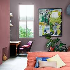 Wall Paint Colours Explore Paint Colours U0026 Order Samples Online Dulux