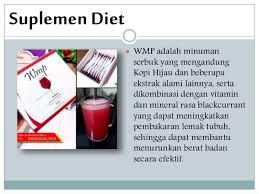 Obat Wmp pelangsing alami dan murah pelangsing alami tanpa efek sing obat