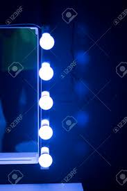 professional makeup artist lighting studio makeup table mirror lights for professional make up artists