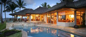 kohola point kilauea vacation villa