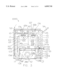 patent us6009748 rapidly cyclable foam testing oven google patents