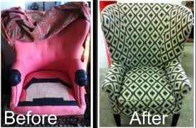 how much does it cost to reupholster a sofa