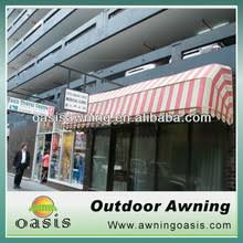 Oasis Awning Guangzhou Royal Awning Co Ltd Awning Carport
