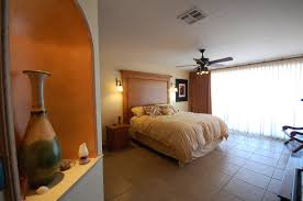 Rocky Point Beach House Rentals by Puerto Peñasco Sonora Homes For Sale