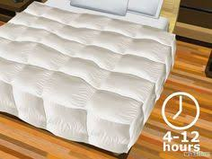 How To Clean A Down Filled Duvet How To Clean A Down Comforter In A Washing Machine At Home No