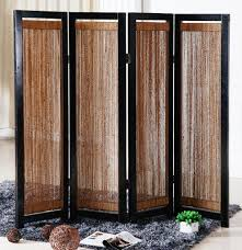 Four Panel Room Divider Diy Room Divider Ideas For Small Spacesbeautiful House Decor