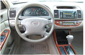 02 toyota camry xle 2002 toyota camry xle clean enroute to naija from usa autos