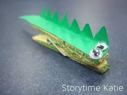 alligators u0026 crocodiles u2013 storytime katie
