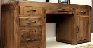 walnut bedroom furniture walnut furniture bedroom dining living collection cfs uk