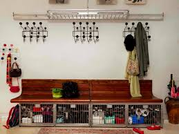Mudroom Coat Rack by Multiple Eames Hang It All Google Search Home Pinterest