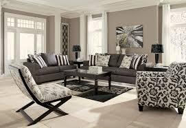 Ashley Furniture Tufted Sofa by Ashley Furniture Sofa Reviews 71 With Ashley Furniture Sofa