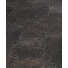 Tile Effect Laminate Flooring Random Slate Tile Effect Laminate Flooring