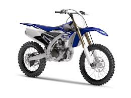65cc motocross bikes for sale 2017 yamaha motocross model line transworld motocross
