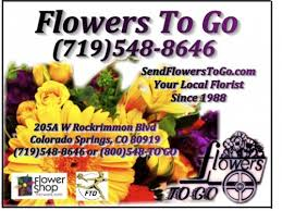 Flowers To Go Flowers For Delivery Send Flowers To Go For Same Day Local Flower