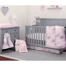 Honey Bear Crib Bedding by Gender Neutral Crib Bedding You U0027ll Love Wayfair