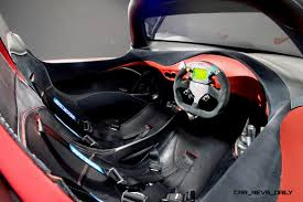 2008 mazda furai concept car wallpapers concept flashback 2008 mazda furai is 450hp rotary lmp2 car