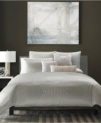 Bedroom Sets Macy S Hotel Collection Macy U0027s