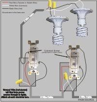 wiring a light switch and outlet together diagram 3 way 2 light switch diagram wynnworlds me