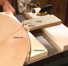 Popular Woodworking Magazine Download Free by Woodworking Band Saw Templates Plans Pdf Download Free Aquarium