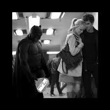 Sad Batman Meme - sad batman batmanissad twitter