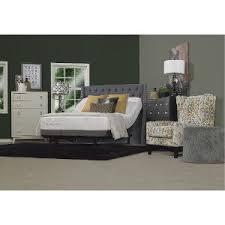 Queen Bed Frame And Mattress Set Queen Mattress And Queen Mattress Set Searching Health Care Rc