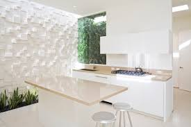 tiled kitchen ideas 3d tile kitchen ideas photos houzz