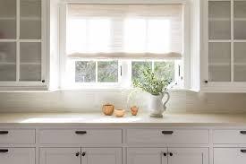 kitchen countertop backsplash ideas house with neutral interiors home bunch interior design ideas