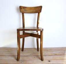 Wooden Bistro Chairs Furniture Bistro Chair Best Of Vintage Wooden Luterma Bistro