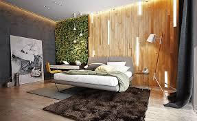 unique bedroom decorating ideas fascinating unique bedrooms ideas photos best inspiration home