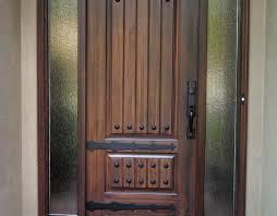 door entry door glass replacement nourishment beveled glass