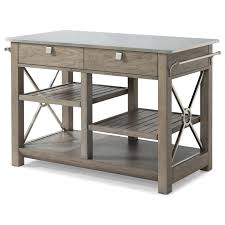 kitchen island cart stainless steel top kitchen kitchen prep station kitchen island cart steel kitchen