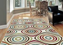 Modern Rug 8x10 Best Contemporary Area Rugs Modern And Rug For 8x10 Idea 10