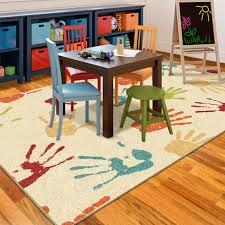 Childrens Area Rugs Target Pink Area Rug Best Rugs For Baby Nursery Playroom Rugs Ikea