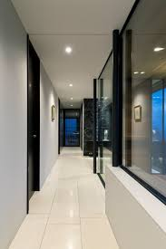 Mountain Home Interior Design Mountain Home Glass Walls And Terrace Made For Views