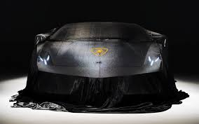 lamborghini car black black lamborghini wallpaper 7003447