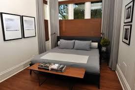kleine schlafzimmer gestalten kleine schlafzimmer kreativ gestalten 45 zeitgenssische ideen zum