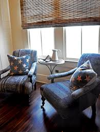 Holly Mathis Interiors Blog Old Glory A Sneak Peek Holly Mathis Interiors