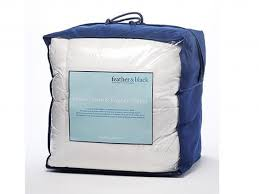 brinkhaus twin topper goose down feather mattress topper 9 best mattress toppers the independent