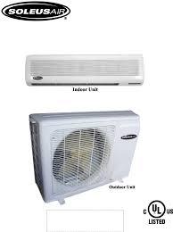 soleus air wiring diagram soleus wiring diagrams