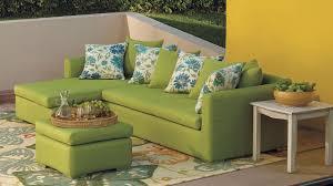 Grandin Road Outdoor Rugs Furniture Astonishing Bedroom Decorating Design Ideas With
