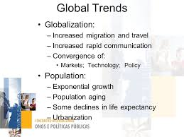 Michigan travel trends images Global trends and innovations in public health paula lantz jpg