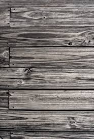 Laminate Flooring Black And White Free Images Black And White Texture Floor Wall Stone Line