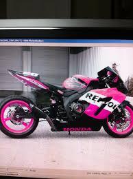 honda 250 cbr honda cbr 250 pink id 159993 u2013 buzzerg
