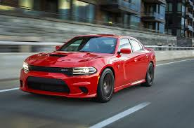 hellcat engine swap watch roadkill put a hellcat engine into a 1968 dodge charger