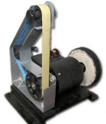 where can i get my kitchen knives sharpened finding a professional sharpening service kitchenknifeguru