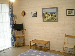 chambre d h es malo chambre beautiful chambre d hotes st malo chambre d hotes st